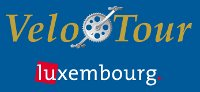 Velo Tour Luxembourg